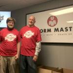 Family-Run, Uniform Masters, Celebrates 70 Years