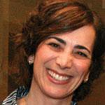 Amy Pregulman