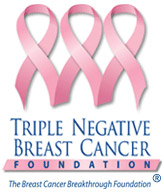Triple Negative Breast Cancer Foundation