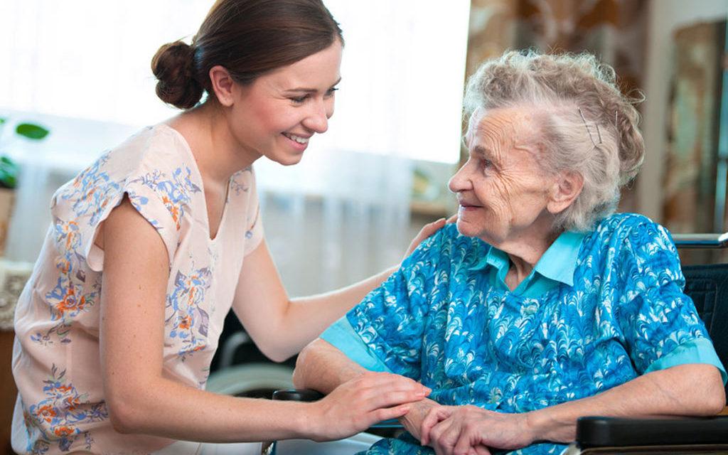 Client-Caregiver Compatibility