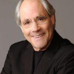 Comedy Legend Robert Klein Headlines an Evening of Laughter & Music