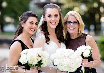 Buchwalter-Badrian-Michelle-Family
