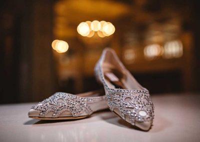 Buchwalter-Badrian-shoes