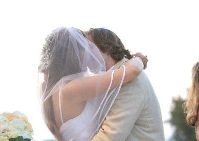 Mr. & Mrs. Steinberg