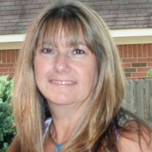 Susan Nieman