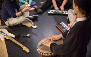 Musical Happiness Jason Caplan