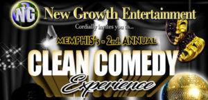 The Orpheum Theatre Memphis July 2017