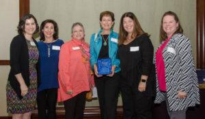 Memphis Jewish Community Unites For Susan G. Komen Race For The Cure