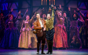 Cast-of-the-Something-Rotten!-National-Tour-2