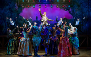 Cast-of-the-Something-Rotten!-National-Tour-3