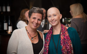 Living Beyond Breast Cancer (LBBC) 2016 Fall Conference