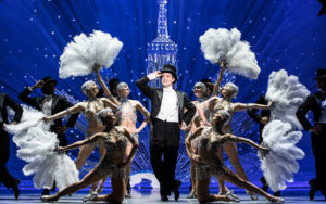 Nick-Spangler-and-the-An-American-in-Paris-Touring-Company.-Photo-by-Matthew-Murphy