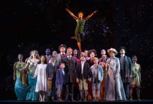 The-Cast-of-The-National-Tour-of-Finding-Neverland-Credit-Carol-Rosegg-1037r