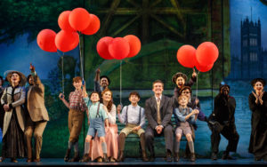 The-Cast-of-the-National-Tour-of-Finding-Neverland-Credit-Carol-Rosegg-0787r