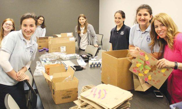 Jewish Memphis Celebrates MIFA's 50th Anniversary