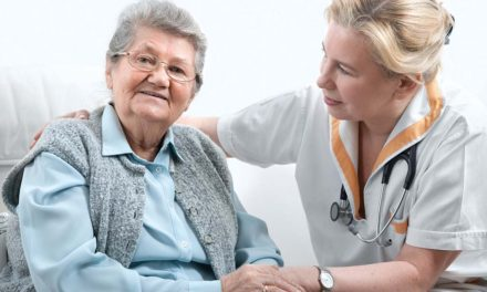 When to Introduce Caregiving Services