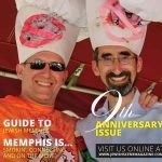 ASBEE Memphis 31st Annual  Kosher BBQ Competition and Festival