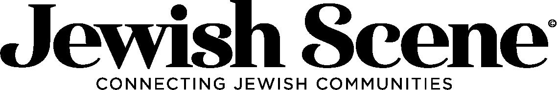 Jewish Scene Magazine