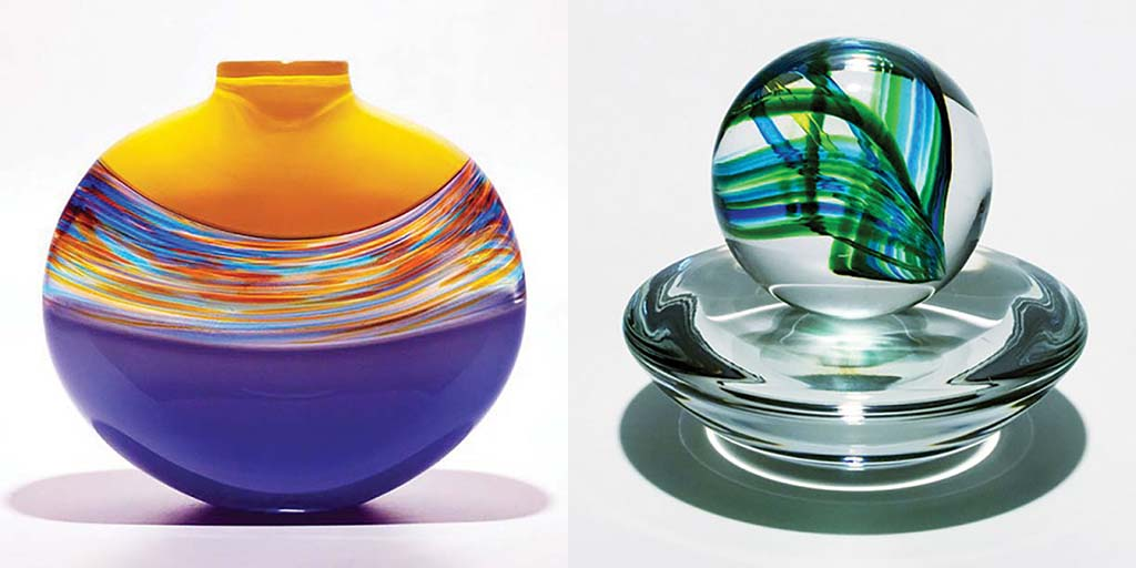 Hot Products to Brighten Your Home