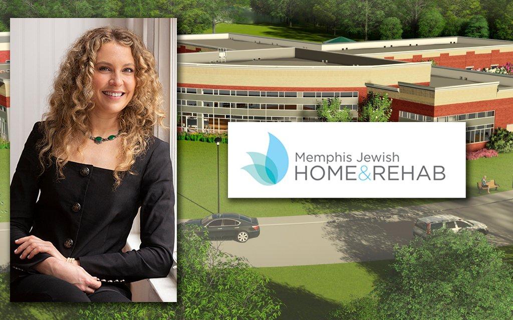 MJHR Welcomes Kate Menke